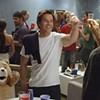 <i>Ted</i>: Bear hugs for all