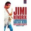 DVD review: Jimi Hendrix The Guitar Hero