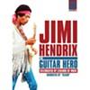 DVD review: Jimi Hendrix The Guitar Hero