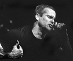 RADOK - Henry Rollins & Black Flag: kills punks dead