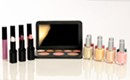 Her lip gloss is cool: Elle VJ owner launches BEAUTÉ