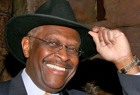 herman-cain-pictures.jpg