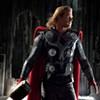 <i>Thor:</i> Daze of Thunder