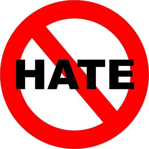 california-latino-hispanic-hate-crimes.jpg