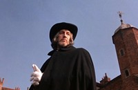 <i>High Plains Drifter, Monsters University,</i> Vincent Price box set among new home entertainment titles