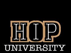 5697dd34_hiphopuniv_logo_final.png