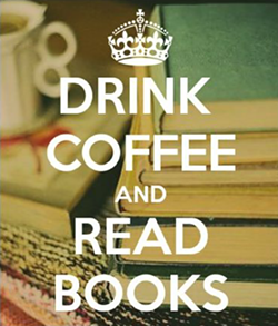 6e1e774b_holiday_books_and_coffee.png