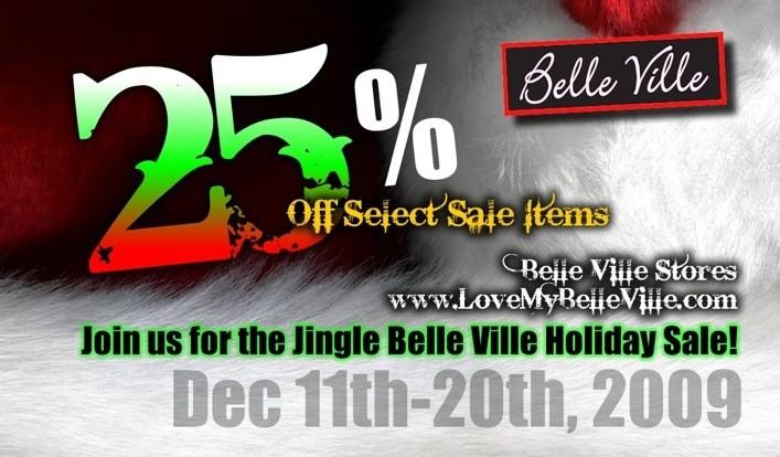 holidaysaleback3-2