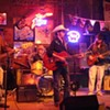 Live Review: Honky Tonk Revival