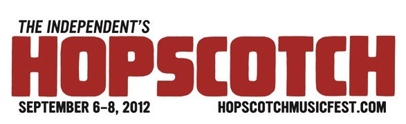Hopscotch2012lineup_web.jpg