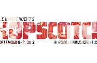 Hopscotch announces 2012 schedule