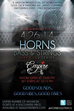 8245f1e2_horns_bass_strings.jpg