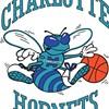 Hornets-Mania!!