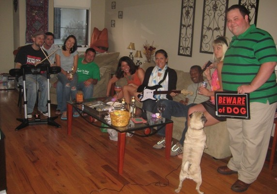 hosting-a-house-party-for-dummies.jpg