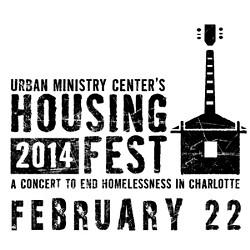 03f80c0b_housingfest.jpg