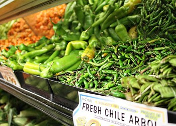 Store Wars: Rating Charlotte's best (and worst) grocers