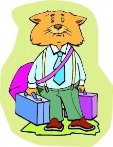 luggage_cat-232x300.jpg