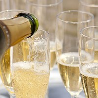 How to shop for the best inexpensive bubbly