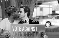 How would Amendment One affect your life?