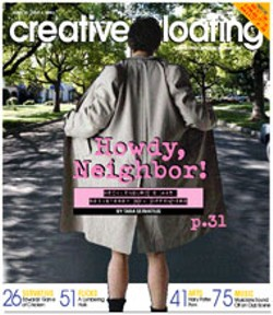 news_cover-3482.jpeg