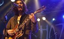 Live review: Hozier, The Fillmore (3/12/2015)