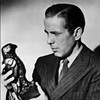 <em>The Maltese Falcon</em> soars through Warehouse PAC