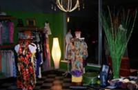 Huntersville welcomes Huntersville Vintage