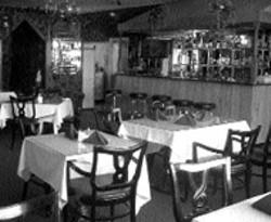 RADOK - IBEX Charlotte's second Ethiopian restaurant