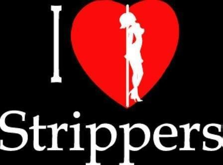 ILoveStrippers