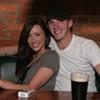 Dixie's Tavern, 10/5/09
