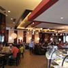 Big View Diner, 8/22/10