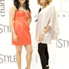 Photos: Charlotte Style Mag's 25 Most Stylish Event