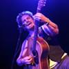 Live review: John Butler Trio
