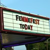 Live review: 2011 FemmeFest