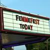 Live review: 2011 FemmeFest