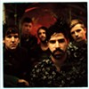 Brit rockers Foals get some grit under their belt