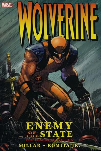 EnemyWolverine.jpg