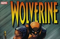 In memoriam: Wolverine's 6 best comic storylines