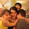 <i>From the Back of the Line</i> highlights struggles, beauty of Latino immigrant families