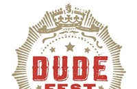 Inaugural DudeFest invades NoDa venues on June 26