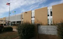 CATALINA KULCZAR - Independence High School.