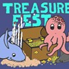 Initial Treasure Fest lineup announced