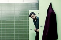 <i>Inside Llewyn Davis, Tess, 12 Years a Slave</i> among new home entertainment titles