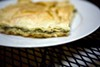 <p>INTERNATIONAL BREAKFAST: Try the b&ouml;rek at Metropolitan Caf&eacute; &amp; Catering</p>