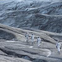 Interstellar (Photo: Paramount)