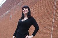 Interview: Adrian D. Howe, makeup artist