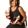 Interview: Jennifer Keen of 72 Shoe Boutique