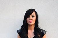 Interview: Makeup artist Krista Scott