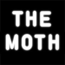 a40ac5ee_moth_180_0.jpg