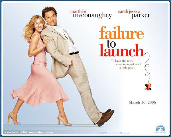 Failure_to_Launch_2006_Matthew_McConaughey_Sarah_Jessica_Parker.jpg